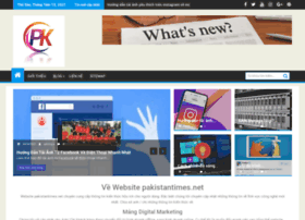 pakistantimes.net