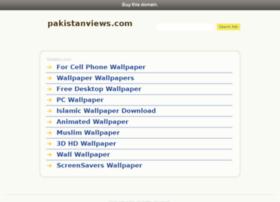 pakistanviews.com