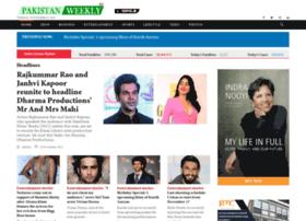 pakistanweekly.co.uk