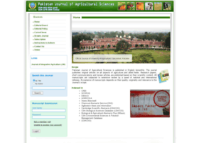 pakjas.com.pk