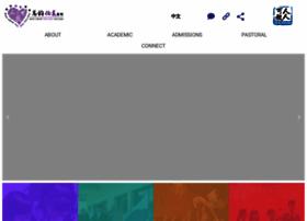 pakkau.edu.hk