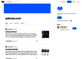 pakman.com