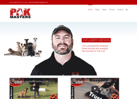 pakmasters.com