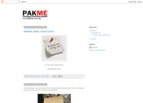 pakme.com.au