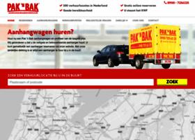 paknbak.nl