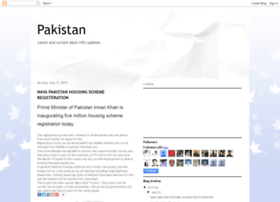 paknewspoint.blogspot.co.at