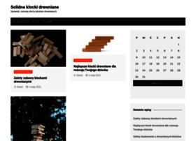 pakowacz.com.pl