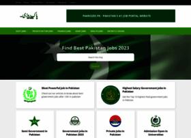 pakrozee.pk
