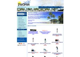 pakshak.com