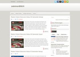 paksiman.blogspot.com