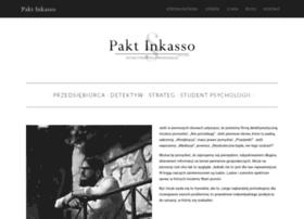 paktinkasso.pl