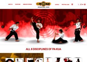 pakua.com