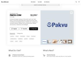 pakvu.com