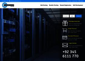 pakwebdeveloper.com