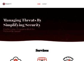 pakyt.com