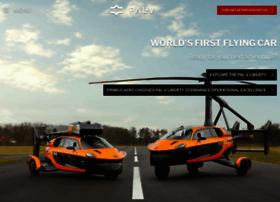 pal-v.com