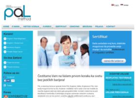 pal.edu.rs