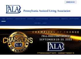 pala.org
