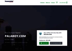 palaboy.com