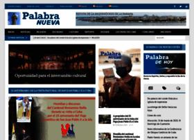 palabranueva.net