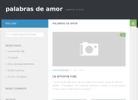 palabrasdeamor.co