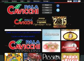 palacavicchi.com