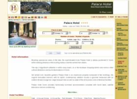 palace-centro-congressi.h-rez.com