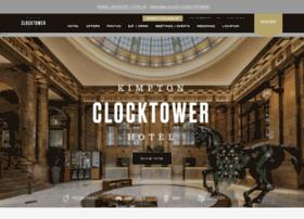 palace-hotel-manchester.co.uk