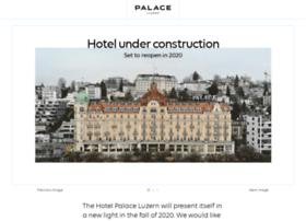palace-luzern.ch