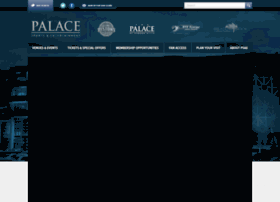 palace.io-media.com