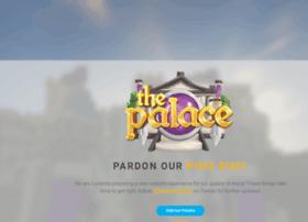 palace.network