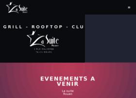 palaceclub.fr