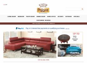 palacedecorator.com