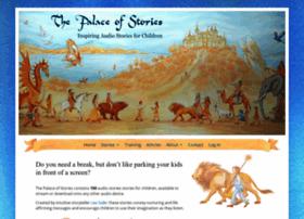 palaceofstories.com
