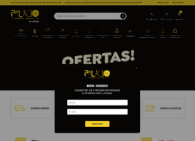 palacio.com.br