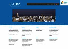 palaciocongresos-cadiz.com