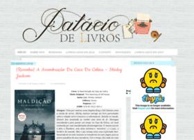 palaciodelivros.blogspot.com.br