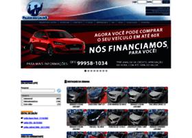 palaciodosleiloes.com.br