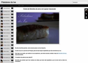 paladaresdaisa.blogspot.com