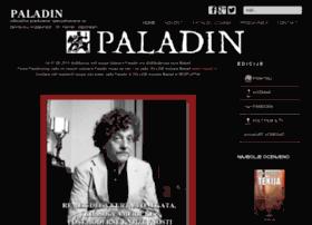 paladin-beograd.com