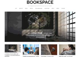 paladin.bookspace.fr