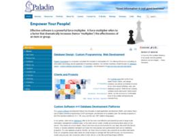 paladn.com