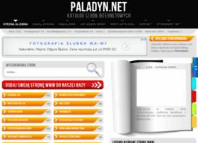 paladyn.net