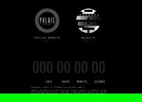 palais-cannes.com