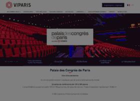 palais-congres-paris.fr