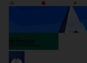 palais-decouverte.fr