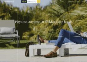 palais.concorde-hotels.com