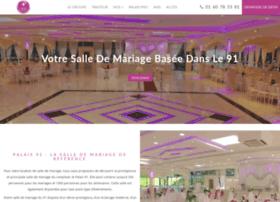 palais91.fr