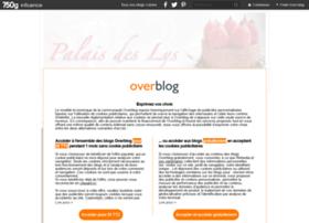 palaisdeslys.over-blog.com