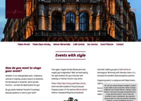 palaisevents.at